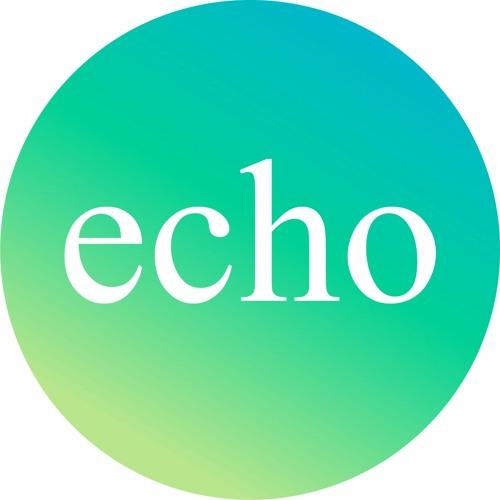 PodcastEcho's avatar