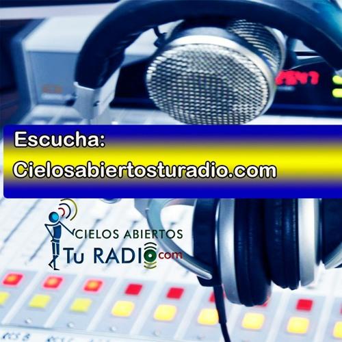 Cielos Abiertos Tu Radio's avatar