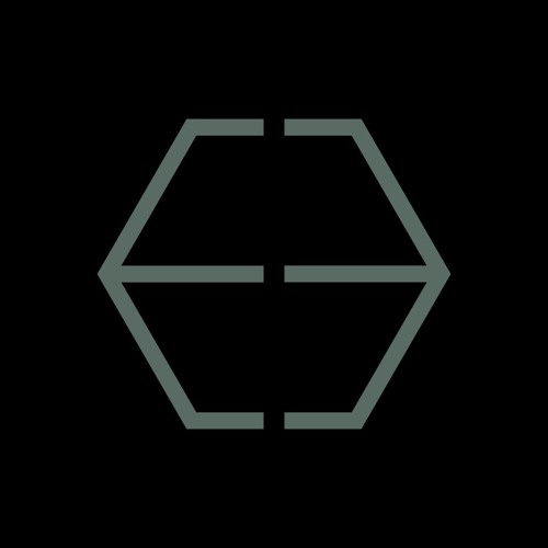 Egoera's avatar