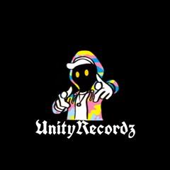 Unityrecordz.mg