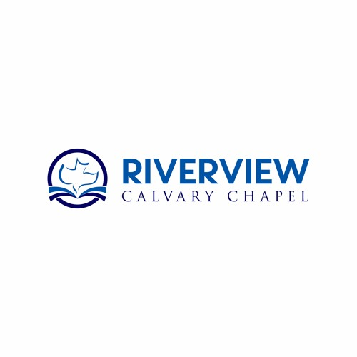 Riverview Calvary Chapel (Riverview Radio)'s avatar