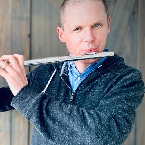 Derek Charke's avatar