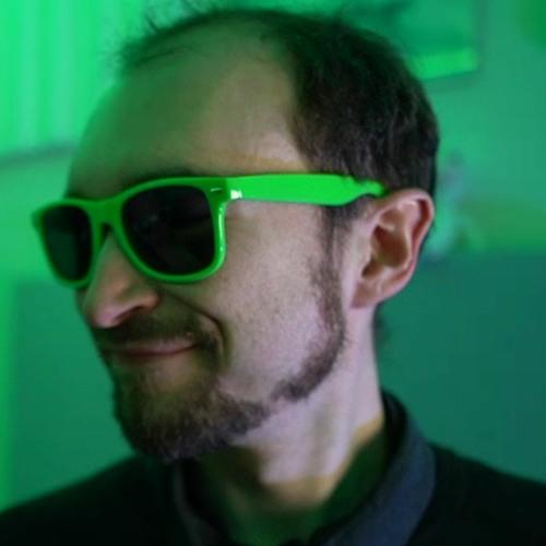 Felix Barbarino's avatar