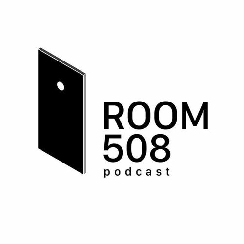 Room 508 Podcast's avatar