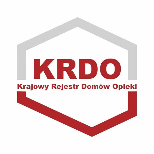 KRDO.pl's avatar