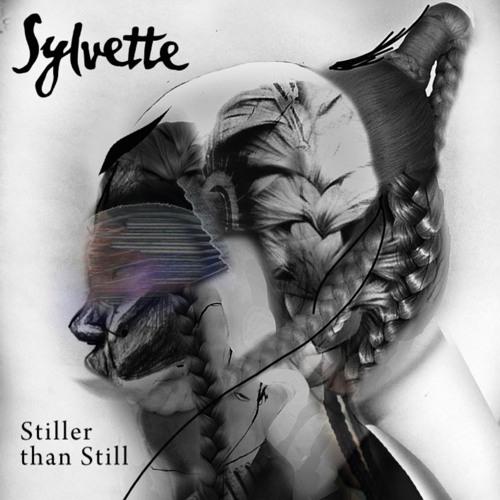 Sylvette's avatar