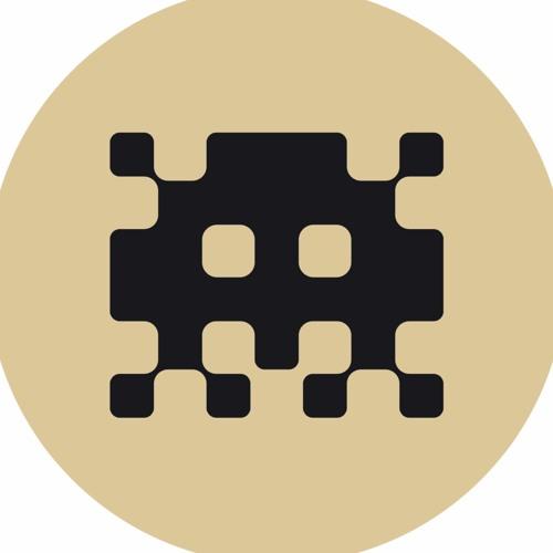 Dogmatik Records's avatar
