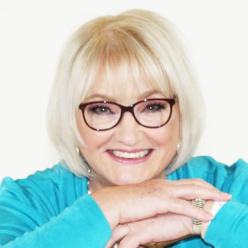 Denyse Drummond-Dunn's avatar
