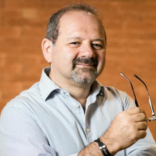 Arnaldo J's avatar