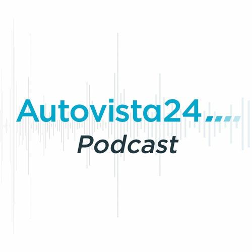Autovista24's avatar