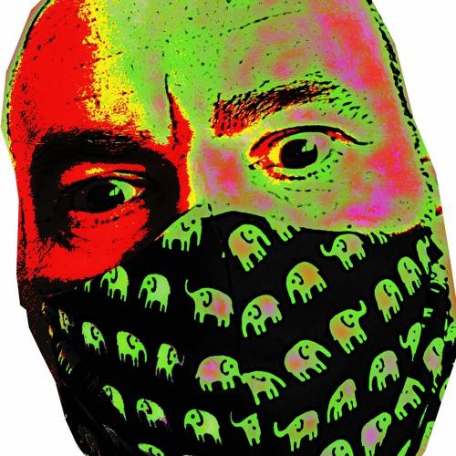 DrBolus's avatar