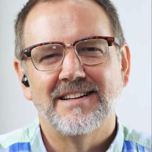 Scott Ott's avatar