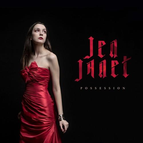 Jen Janet's avatar