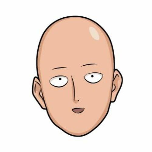 0 0's avatar