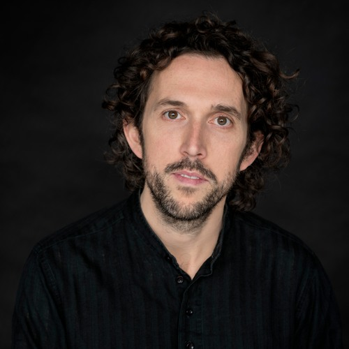 Simone Beneventi's avatar
