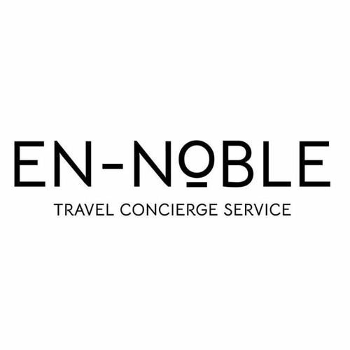 EN-NOBLE's avatar