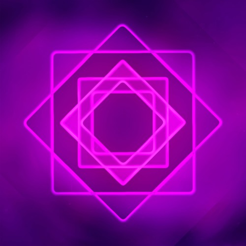 Lumien's avatar