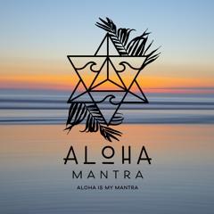 AlohaMantra