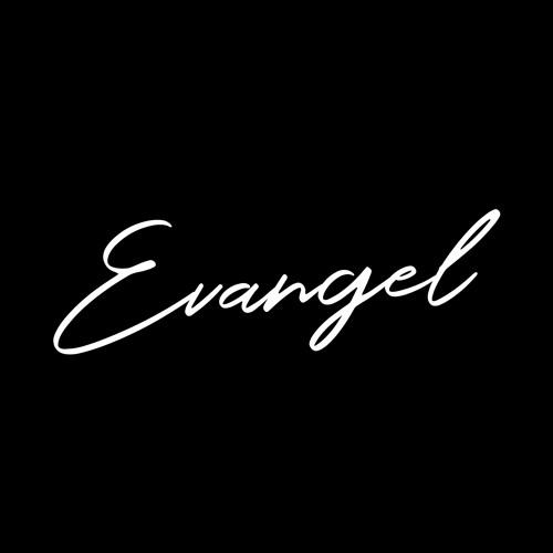 Evangel Temple Jacksonville's avatar