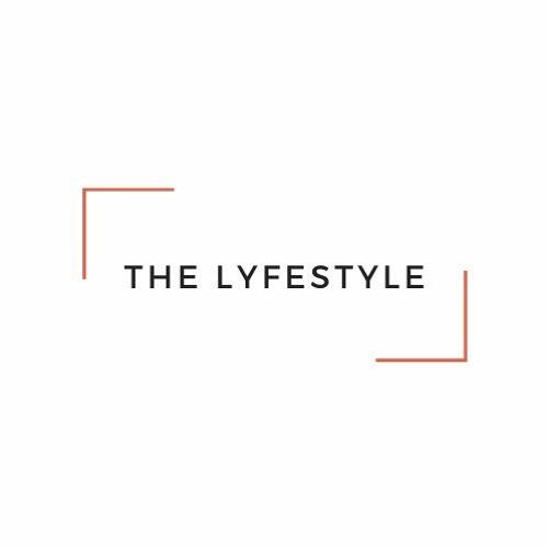 The Lyfestyle's avatar
