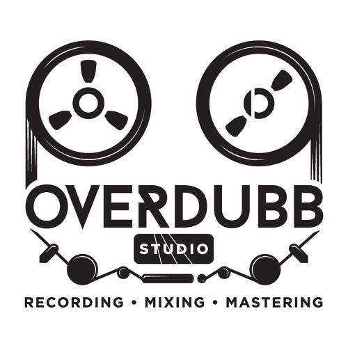 OverDubb Studio's avatar