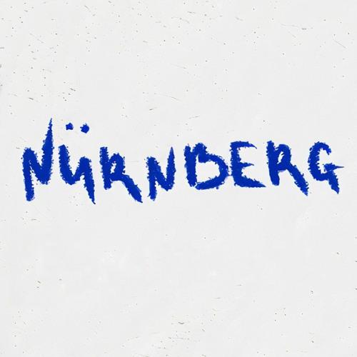Nürnberg's avatar
