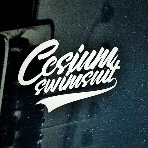Cesium Swimsuit's avatar