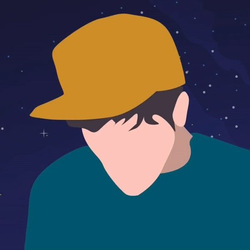Peter Spacey's avatar
