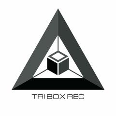 Tri Box Rec