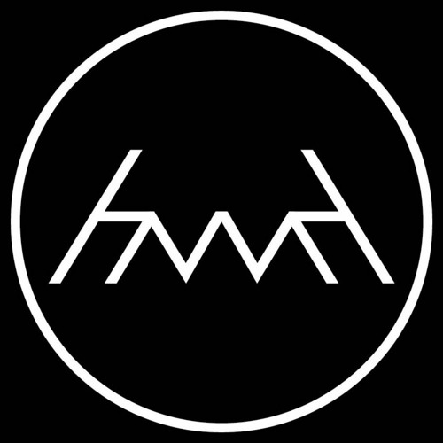 HearWeGo's avatar