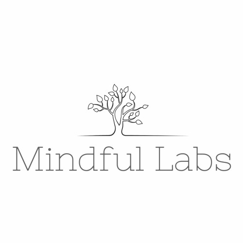 Mindful Labs's avatar
