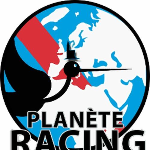 Planète Racing's avatar