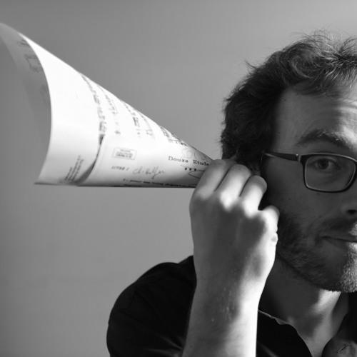 Fabian Coomans's avatar