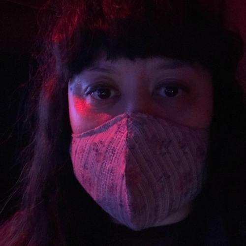 Eva Aguila's avatar