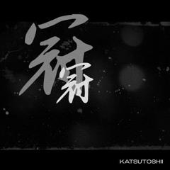Katsutoshii