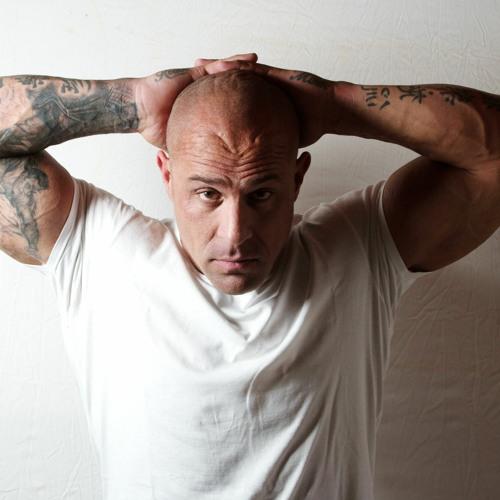 Mark Stent's avatar