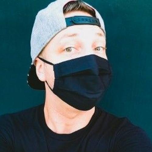 DJ Jarvicious's avatar
