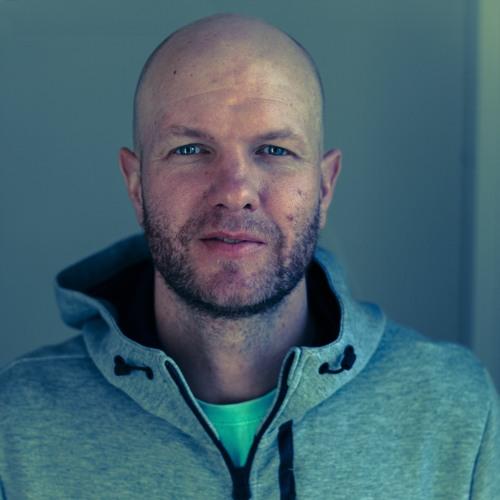 Joshua Stoddard Sound's avatar
