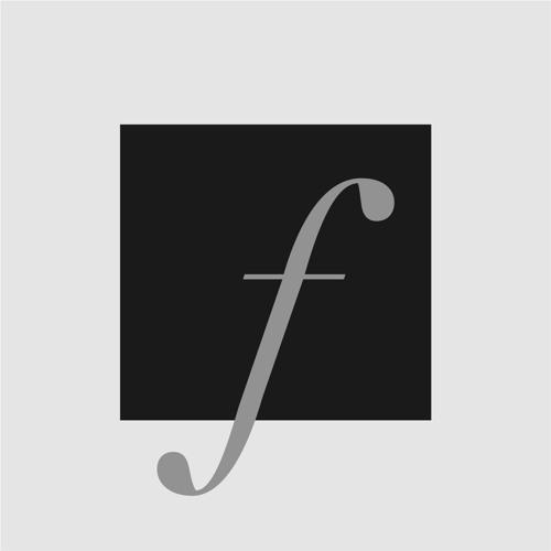 IFILNOVA's avatar