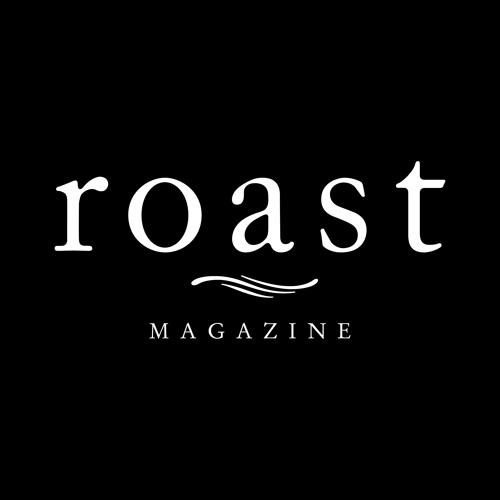 Roast Magazine's avatar