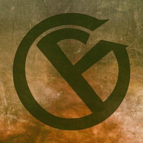 Fire Garden's avatar
