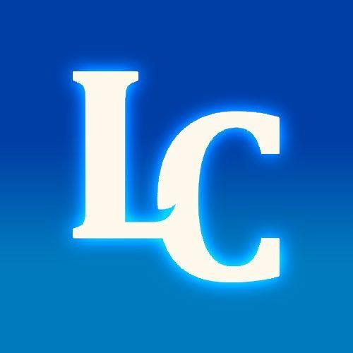 LoginCasino's avatar