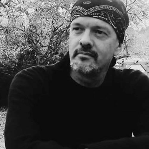 Ritchie Dave Porter's avatar