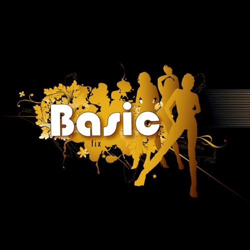 Basic Fix's avatar