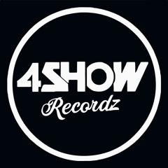 4 Show Recordz