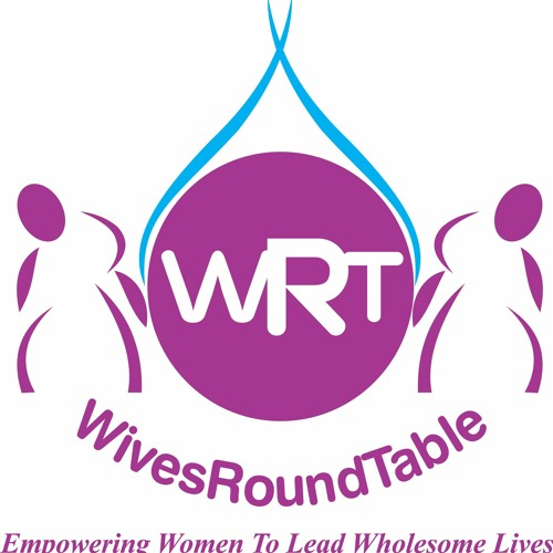 Wivesroundtable's avatar