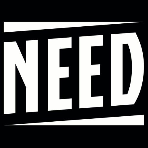 NEED's avatar