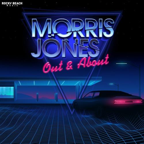 Morris Jones //'s avatar