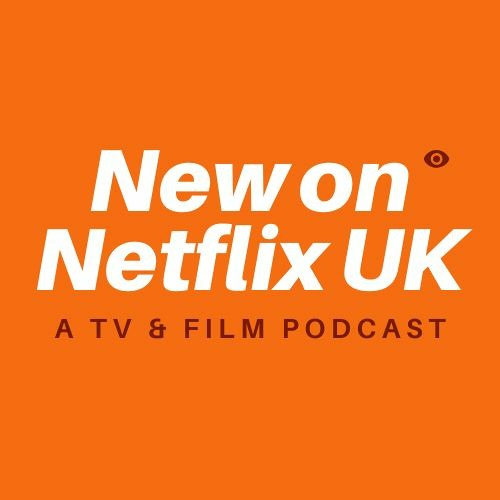 New On Netflix UK's avatar