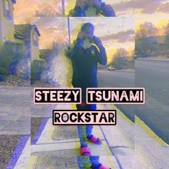 Steezy Tsunami